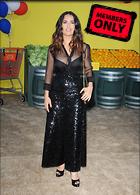 Celebrity Photo: Salma Hayek 2400x3348   1.5 mb Viewed 4 times @BestEyeCandy.com Added 10 days ago