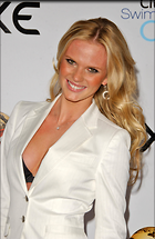 Celebrity Photo: Anne Vyalitsyna 1960x3008   450 kb Viewed 20 times @BestEyeCandy.com Added 206 days ago