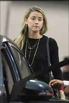 Celebrity Photo: Amber Heard 2133x3200   724 kb Viewed 41 times @BestEyeCandy.com Added 288 days ago