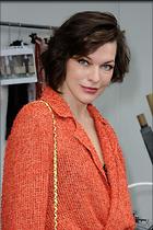 Celebrity Photo: Milla Jovovich 1200x1800   383 kb Viewed 12 times @BestEyeCandy.com Added 59 days ago