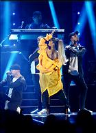 Celebrity Photo: Ariana Grande 2332x3248   1.2 mb Viewed 21 times @BestEyeCandy.com Added 137 days ago