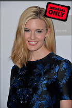 Celebrity Photo: Maggie Grace 3280x4928   2.4 mb Viewed 2 times @BestEyeCandy.com Added 547 days ago