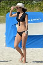 Celebrity Photo: Bethenny Frankel 2133x3200   589 kb Viewed 27 times @BestEyeCandy.com Added 549 days ago