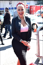 Celebrity Photo: Christina Aguilera 1200x1800   299 kb Viewed 208 times @BestEyeCandy.com Added 519 days ago