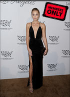 Celebrity Photo: Laura Vandervoort 2164x3000   2.0 mb Viewed 7 times @BestEyeCandy.com Added 272 days ago