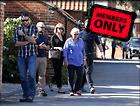 Celebrity Photo: Taylor Swift 2881x2191   1.3 mb Viewed 1 time @BestEyeCandy.com Added 15 days ago
