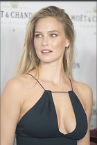 Celebrity Photo: Bar Refaeli 1200x1800   168 kb Viewed 62 times @BestEyeCandy.com Added 43 days ago
