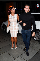 Celebrity Photo: Amy Childs 1200x1805   240 kb Viewed 24 times @BestEyeCandy.com Added 391 days ago