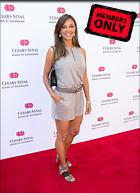 Celebrity Photo: Eva La Rue 1650x2275   2.4 mb Viewed 5 times @BestEyeCandy.com Added 53 days ago