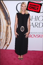 Celebrity Photo: Claire Danes 2560x3840   1.5 mb Viewed 3 times @BestEyeCandy.com Added 643 days ago