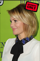 Celebrity Photo: Candace Cameron 3456x5184   2.7 mb Viewed 1 time @BestEyeCandy.com Added 393 days ago
