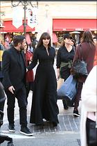 Celebrity Photo: Monica Bellucci 1200x1800   292 kb Viewed 15 times @BestEyeCandy.com Added 41 days ago