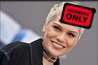 Celebrity Photo: Jessie J 4500x3006   2.3 mb Viewed 1 time @BestEyeCandy.com Added 550 days ago