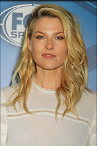 Celebrity Photo: Ali Larter 2100x3150   1.2 mb Viewed 244 times @BestEyeCandy.com Added 635 days ago