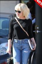 Celebrity Photo: Emma Stone 1200x1800   249 kb Viewed 6 times @BestEyeCandy.com Added 45 hours ago