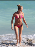 Celebrity Photo: Anne Vyalitsyna 999x1357   1.1 mb Viewed 52 times @BestEyeCandy.com Added 506 days ago