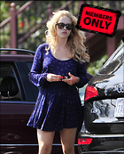 Celebrity Photo: Claire Holt 3250x4010   1.4 mb Viewed 2 times @BestEyeCandy.com Added 148 days ago