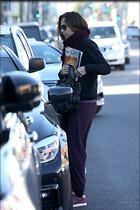 Celebrity Photo: Minnie Driver 1200x1800   206 kb Viewed 30 times @BestEyeCandy.com Added 124 days ago