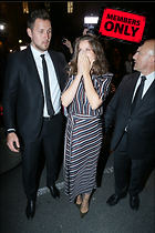 Celebrity Photo: Laetitia Casta 3840x5760   6.5 mb Viewed 0 times @BestEyeCandy.com Added 173 days ago