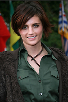 Celebrity Photo: Stana Katic 1200x1798   244 kb Viewed 201 times @BestEyeCandy.com Added 654 days ago