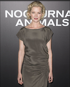 Celebrity Photo: Gretchen Mol 1200x1482   244 kb Viewed 123 times @BestEyeCandy.com Added 544 days ago