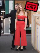 Celebrity Photo: Isla Fisher 2349x3100   1.4 mb Viewed 2 times @BestEyeCandy.com Added 326 days ago
