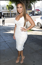 Celebrity Photo: Adrienne Bailon 1200x1839   303 kb Viewed 94 times @BestEyeCandy.com Added 463 days ago