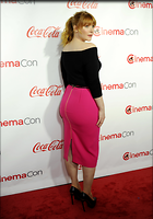 Celebrity Photo: Bryce Dallas Howard 3150x4489   1.2 mb Viewed 185 times @BestEyeCandy.com Added 370 days ago