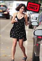 Celebrity Photo: Vanessa Hudgens 1845x2633   1.7 mb Viewed 2 times @BestEyeCandy.com Added 4 days ago