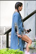 Celebrity Photo: Adriana Lima 8 Photos Photoset #335639 @BestEyeCandy.com Added 171 days ago