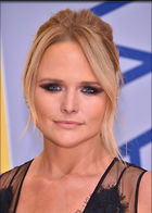 Celebrity Photo: Miranda Lambert 800x1122   88 kb Viewed 71 times @BestEyeCandy.com Added 144 days ago