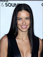 Celebrity Photo: Adriana Lima 1200x1560   175 kb Viewed 25 times @BestEyeCandy.com Added 72 days ago
