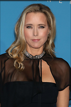 Celebrity Photo: Tea Leoni 1200x1800   223 kb Viewed 96 times @BestEyeCandy.com Added 173 days ago