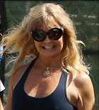 Celebrity Photo: Goldie Hawn 1200x1336   223 kb Viewed 210 times @BestEyeCandy.com Added 865 days ago
