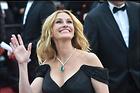 Celebrity Photo: Julia Roberts 3200x2128   493 kb Viewed 52 times @BestEyeCandy.com Added 500 days ago