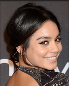 Celebrity Photo: Vanessa Hudgens 1200x1487   257 kb Viewed 41 times @BestEyeCandy.com Added 14 days ago