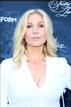 Celebrity Photo: Elizabeth Mitchell 2000x3000   823 kb Viewed 195 times @BestEyeCandy.com Added 375 days ago