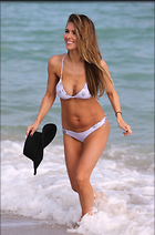 Celebrity Photo: Audrina Patridge 1977x3000   375 kb Viewed 68 times @BestEyeCandy.com Added 246 days ago