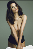Celebrity Photo: Helen Flanagan 1300x1928   328 kb Viewed 285 times @BestEyeCandy.com Added 266 days ago