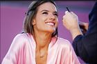 Celebrity Photo: Alessandra Ambrosio 1200x800   82 kb Viewed 21 times @BestEyeCandy.com Added 85 days ago
