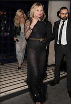 Celebrity Photo: Kate Moss 1200x1776   360 kb Viewed 77 times @BestEyeCandy.com Added 699 days ago