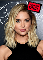 Celebrity Photo: Ashley Benson 3183x4437   3.2 mb Viewed 3 times @BestEyeCandy.com Added 62 days ago
