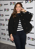 Celebrity Photo: Amanda Peet 1200x1680   197 kb Viewed 62 times @BestEyeCandy.com Added 278 days ago