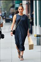 Celebrity Photo: Jennifer Lopez 1200x1800   280 kb Viewed 105 times @BestEyeCandy.com Added 14 days ago