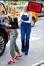 Celebrity Photo: Christie Brinkley 2783x4175   2.9 mb Viewed 1 time @BestEyeCandy.com Added 5 days ago