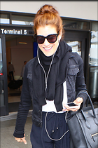 Celebrity Photo: Kate Walsh 1715x2581   1.2 mb Viewed 9 times @BestEyeCandy.com Added 80 days ago