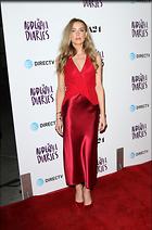 Celebrity Photo: Amber Heard 2380x3600   825 kb Viewed 41 times @BestEyeCandy.com Added 278 days ago