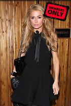Celebrity Photo: Paris Hilton 3456x5184   1.8 mb Viewed 2 times @BestEyeCandy.com Added 9 days ago
