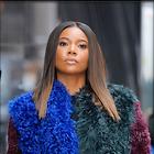 Celebrity Photo: Gabrielle Union 1200x1200   244 kb Viewed 67 times @BestEyeCandy.com Added 551 days ago