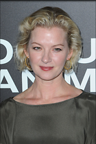 Celebrity Photo: Gretchen Mol 1200x1800   332 kb Viewed 133 times @BestEyeCandy.com Added 544 days ago